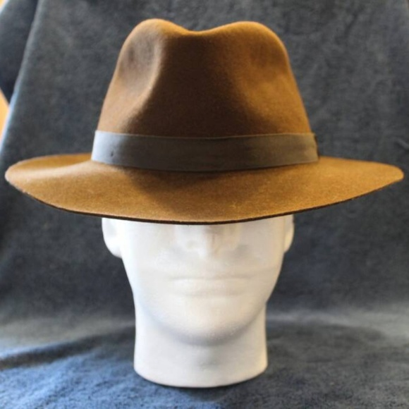 Bates Hats of London Other - Bates Hat Fedora e7877f93d98